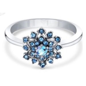Fragrant Jewels NWT Ring One of a Kind Collection